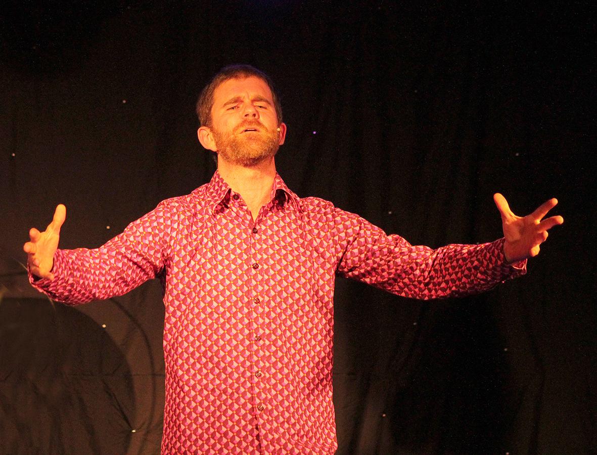 2021-08-22 tom van mieghem verteller Tales from Wales