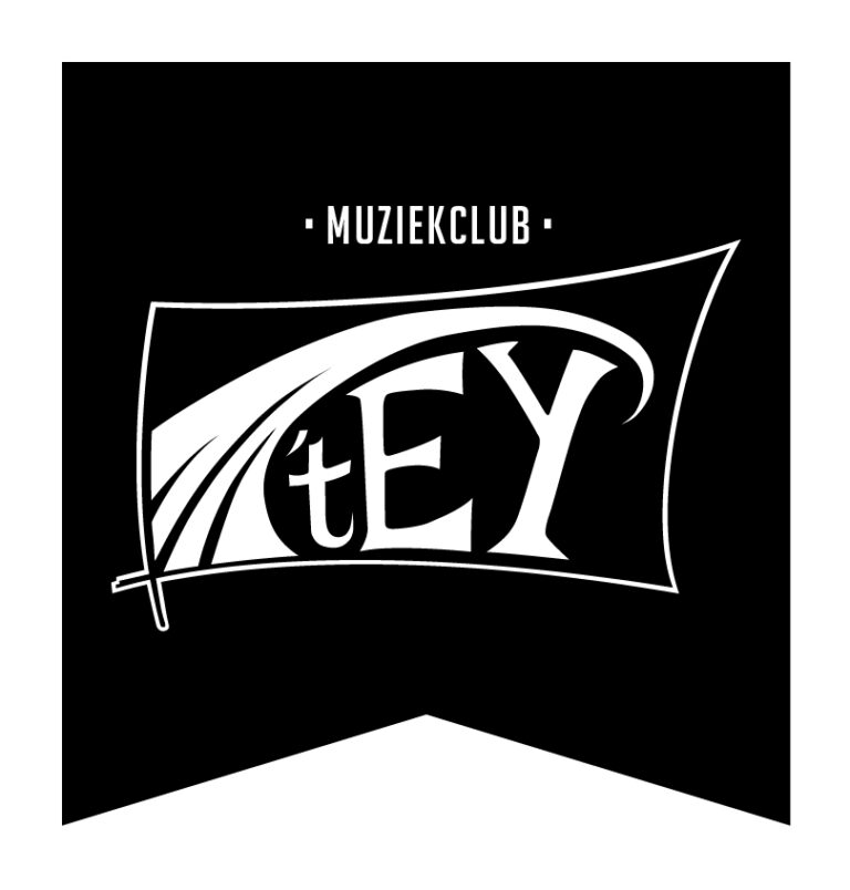 logo ZW